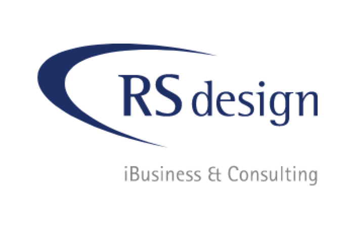 www.rs-design.at